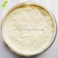 Аминокислоты Органические удобрения: Гумизон 80% Растительная аминокислота (VAA80-P)