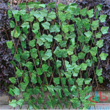 UV Resistant Artificial Fence Covering