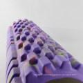 Yoga Foam Roller Leg Muscle Massage Roller