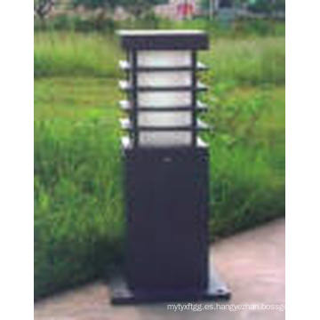FUTAO LAWN LIGHTING FT / CD-086