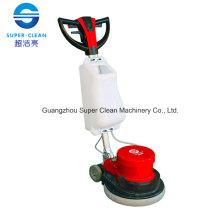 Super Clean Floor Renewing Machine