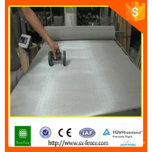 Drahtgewebe / Edelstahl Drahtgeflecht aus China