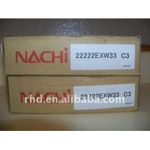 NACHI roller bearing 22222EXW33-C3