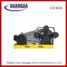 Taizhou Luft Kompressor Teile
