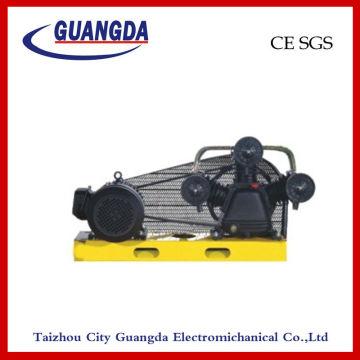 Piezas del compresor de aire de Taizhou