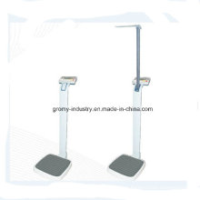 Lineal Medical Scale Health Scale mit OIML Zertifikat