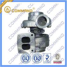 HX50 turbo pour scania camion pièces de rechange turbocompresseur