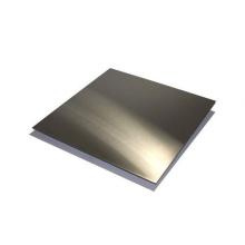OEM CNC 316 stainless steel metal machine parts
