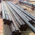 a335 p91 alloy steel pipe price per ton