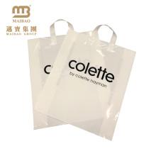 sacos de celofane personalizados com logotipo atacado