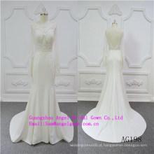 Unipue Design Vestido De Noiva Beleza
