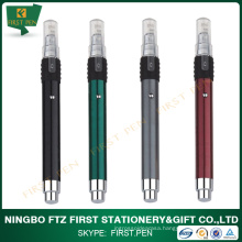 Fashion Design Promotion Light Ball Pen