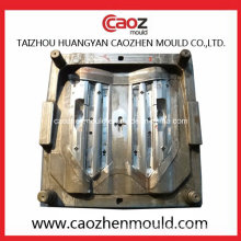 Injection Plastic Autoparts Mould