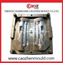 Injection Plastic Autoparts Mould