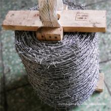 low price 450mm coil diameter concertina razor barbed wire weight per meter