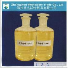 Benzothiazole (BT) chemical reagent