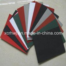 Feuille de fibres vulcanisées, isolant Papier vulcanisé, Broyage Papier vulcanisé, Papier à fibres, Papier vulcanisé