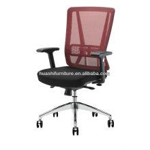 (X3-21B-MF) chaises de bureau fonctionnelles