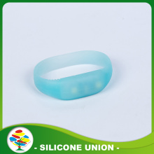 Silicone Healthy Power Ion Bracelet For Men