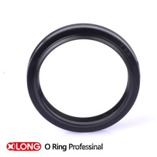 EXW High Quality Black Ush Rubber Seal for Hydraulic Industry