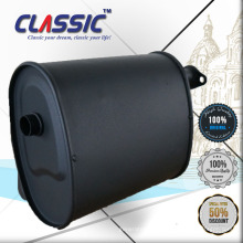 CLASSIC (CHINA) Kleine MOQ Generator Ersatzteile, Generator Recoil Starter Ersatzteile Generator Schalldämpfer