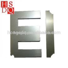 Núcleos aislantes del transformador de la hoja de acero del silicio para la venta