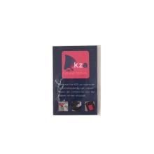 Smart phone sticky microfiber mini handy display cleaner