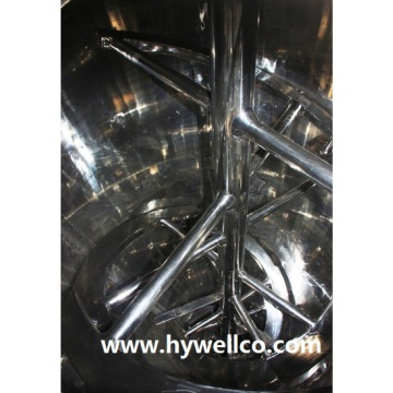 Hywell Supply Ciprofloxacin Vacuum Dryer