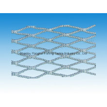 Polyester Knotless Fishing Net