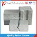 Precio ligero del panel de pared del bocadillo del cemento de la fábrica Eps del fabricante de China