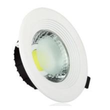 30W LED Down Light com CE e RoHS