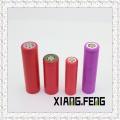 SANYO UR18650fj UR18650zy UR18650zta UR18650ay UR18650FM UR14500p UR16650zat Cellule de la batterie