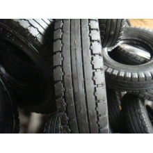Мотоцикл шин 4.00-8, 4,50-12, 5,00-12