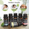 cedar oil essential oil for massage hot sale