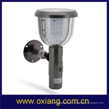 Neues Produkt wasserdichte Pir Sensor IP-Kamera