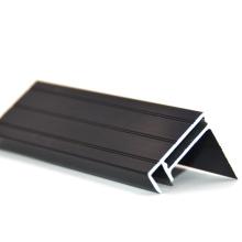 Panel Frame Frame/ Pv Mounting Support Aluminum Roof Flat Roof Solar Bracket