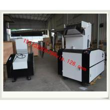 Soundproof Plastic Granulating Machine