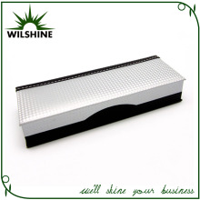 The Most Popular Pen Box for Business Gift (BX009A)