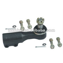 auto parts Tie Rod Joint for Kinglong 6112