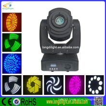 Mini Popular 60w LED Moving Head spot