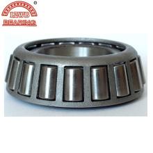 High Quality Taper Roller Bearings (32308)