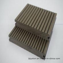 Пластиковая композитная штукатурка WPC