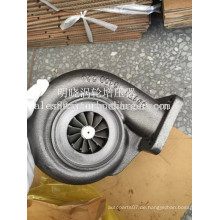 Fengcheng Mingxiao Turbolader ME157416 für 6D22 Modell zum Verkauf