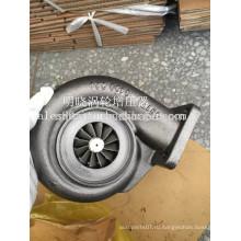 Fengcheng mingxiao турбокомпрессор ME157416 для модели 6D22 в продаже