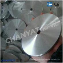 Aluminum Alloy Flange B247 Uns A93003