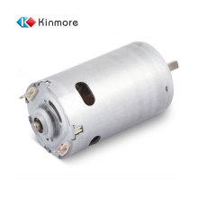 Big Size Low Voltage High Speed And Torque RS-997 12v 13v 14v 24v Electric Dc Motor For Sale