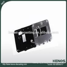 Shen Zhen zinco fundido de capa de telefone com design de profissão
