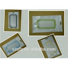 Handytasche Plastikverpackungsbeutel