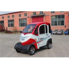 kit de motor de coche eléctrico
