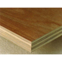 Plywood(CARB Grade)